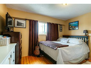 Photo 12: 3047 E 19TH Avenue in Vancouver: Renfrew Heights House for sale (Vancouver East)  : MLS®# V1064938