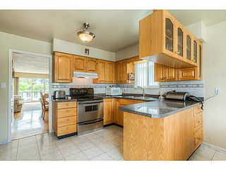 Photo 3: 3047 E 19TH Avenue in Vancouver: Renfrew Heights House for sale (Vancouver East)  : MLS®# V1064938