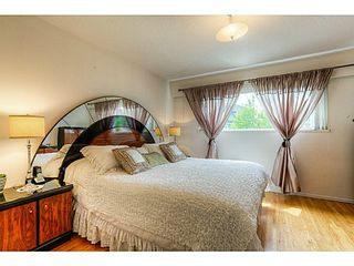 Photo 14: 3047 E 19TH Avenue in Vancouver: Renfrew Heights House for sale (Vancouver East)  : MLS®# V1064938