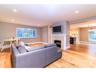 "Photo 11: 23925 58A Avenue in Langley: Salmon River House for sale in ""TALL TIMBERS ESTATES"" : MLS®# F1428042"