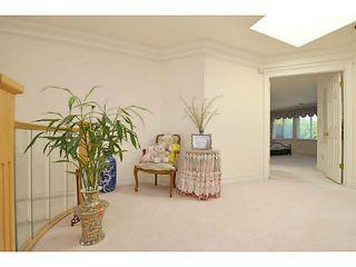 Photo 5: 6171 BASSETT Road in Richmond: Granville House for sale : MLS®# V1096603