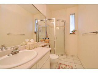 Photo 10: 6171 BASSETT Road in Richmond: Granville House for sale : MLS®# V1096603