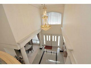 Photo 2: 6171 BASSETT Road in Richmond: Granville House for sale : MLS®# V1096603
