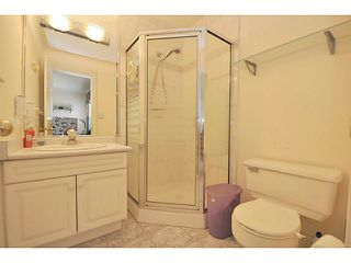 Photo 11: 6171 BASSETT Road in Richmond: Granville House for sale : MLS®# V1096603