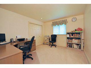 Photo 9: 6171 BASSETT Road in Richmond: Granville House for sale : MLS®# V1096603