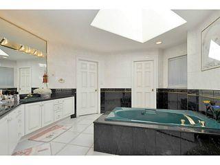 Photo 8: 6171 BASSETT Road in Richmond: Granville House for sale : MLS®# V1096603