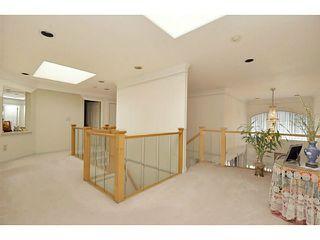 Photo 6: 6171 BASSETT Road in Richmond: Granville House for sale : MLS®# V1096603