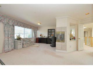 Photo 3: 6171 BASSETT Road in Richmond: Granville House for sale : MLS®# V1096603