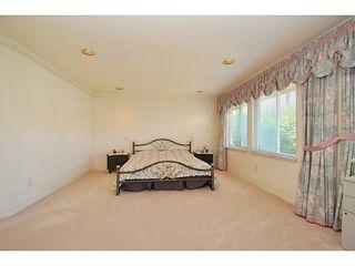 Photo 7: 6171 BASSETT Road in Richmond: Granville House for sale : MLS®# V1096603