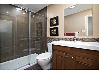 Photo 9: 5712 LODGE Crescent SW in Calgary: Lakeview Residential Detached Single Family for sale : MLS®# C3648938
