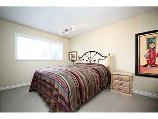 Photo 10: 5712 LODGE Crescent SW in Calgary: Lakeview Residential Detached Single Family for sale : MLS®# C3648938