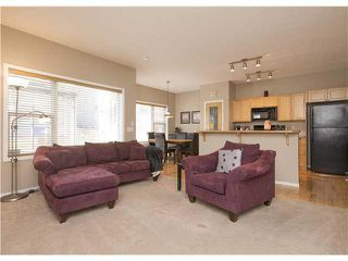 Photo 2: 89 TUSSLEWOOD Drive NW in Calgary: Tuscany House for sale : MLS®# C3650937