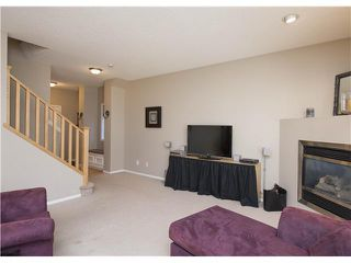 Photo 4: 89 TUSSLEWOOD Drive NW in Calgary: Tuscany House for sale : MLS®# C3650937