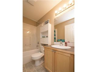 Photo 16: 89 TUSSLEWOOD Drive NW in Calgary: Tuscany House for sale : MLS®# C3650937