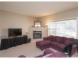 Photo 3: 89 TUSSLEWOOD Drive NW in Calgary: Tuscany House for sale : MLS®# C3650937