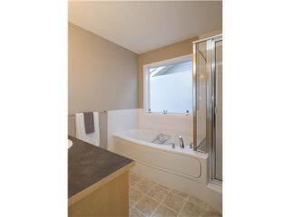 Photo 14: 89 TUSSLEWOOD Drive NW in Calgary: Tuscany House for sale : MLS®# C3650937