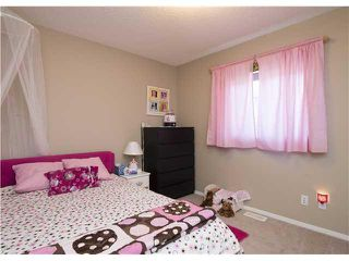 Photo 17: 89 TUSSLEWOOD Drive NW in Calgary: Tuscany House for sale : MLS®# C3650937