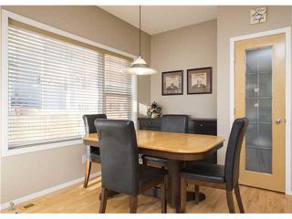 Photo 5: 89 TUSSLEWOOD Drive NW in Calgary: Tuscany House for sale : MLS®# C3650937