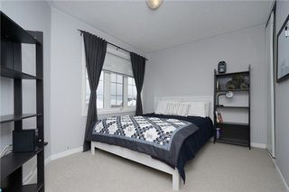 Photo 12: 1st Time Buyers Or Move Up Buyers Don't Miss Out