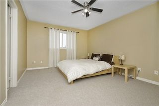 Photo 13: 1st Time Buyers Or Move Up Buyers Don't Miss Out