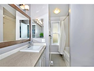 Photo 12: 235 TEMPLEVALE Road NE in Calgary: Temple House for sale : MLS®# C4003858