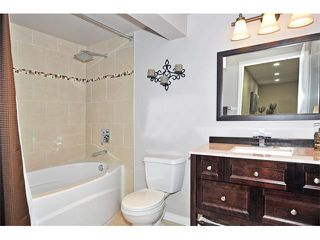 Photo 19: 235 TEMPLEVALE Road NE in Calgary: Temple House for sale : MLS®# C4003858