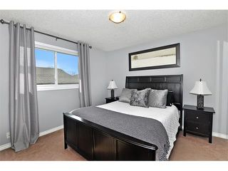 Photo 10: 235 TEMPLEVALE Road NE in Calgary: Temple House for sale : MLS®# C4003858