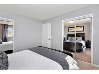 Photo 11: 235 TEMPLEVALE Road NE in Calgary: Temple House for sale : MLS®# C4003858