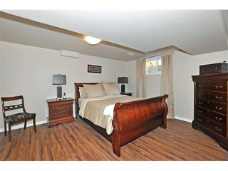 Photo 17: 235 TEMPLEVALE Road NE in Calgary: Temple House for sale : MLS®# C4003858