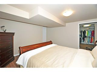 Photo 18: 235 TEMPLEVALE Road NE in Calgary: Temple House for sale : MLS®# C4003858