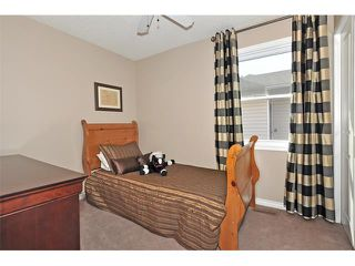 Photo 14: 235 TEMPLEVALE Road NE in Calgary: Temple House for sale : MLS®# C4003858