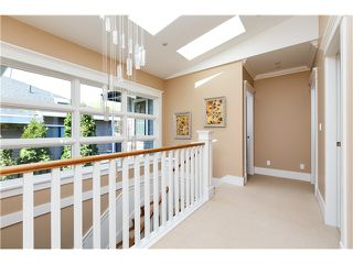 Photo 10: 1255 W 26TH Avenue in Vancouver: Shaughnessy House for sale (Vancouver West)  : MLS®# V1118241