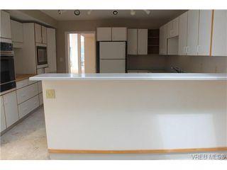 Photo 6: 508 Langvista Dr in VICTORIA: La Mill Hill Single Family Detached for sale (Langford)  : MLS®# 699653