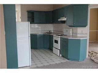 Photo 10: 508 Langvista Dr in VICTORIA: La Mill Hill Single Family Detached for sale (Langford)  : MLS®# 699653