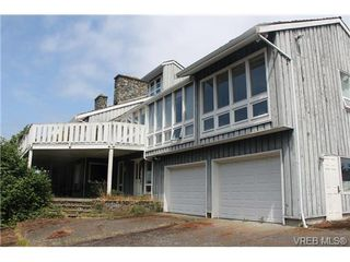 Photo 13: 508 Langvista Dr in VICTORIA: La Mill Hill Single Family Detached for sale (Langford)  : MLS®# 699653