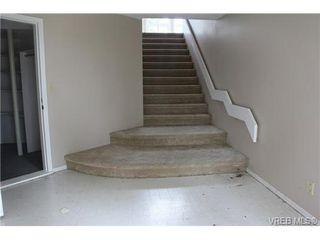 Photo 14: 508 Langvista Dr in VICTORIA: La Mill Hill Single Family Detached for sale (Langford)  : MLS®# 699653