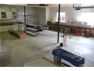 Photo 7: 508 Langvista Dr in VICTORIA: La Mill Hill Single Family Detached for sale (Langford)  : MLS®# 699653