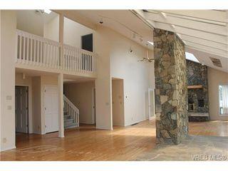 Photo 4: 508 Langvista Dr in VICTORIA: La Mill Hill Single Family Detached for sale (Langford)  : MLS®# 699653