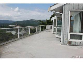 Photo 9: 508 Langvista Dr in VICTORIA: La Mill Hill Single Family Detached for sale (Langford)  : MLS®# 699653