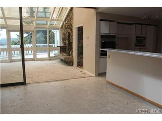 Photo 5: 508 Langvista Dr in VICTORIA: La Mill Hill House for sale (Langford)  : MLS®# 699653