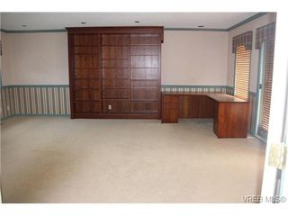Photo 3: 508 Langvista Dr in VICTORIA: La Mill Hill Single Family Detached for sale (Langford)  : MLS®# 699653