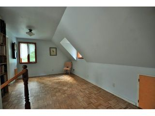 "Photo 11: 12845 DEGRAFF Road in Mission: Durieu House for sale in ""MCCONNELL CREEK"" : MLS®# F1440067"