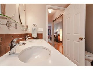 "Photo 17: 201 1533 BEST Street: White Rock Condo for sale in ""TIVOLI"" (South Surrey White Rock)  : MLS®# F1440889"