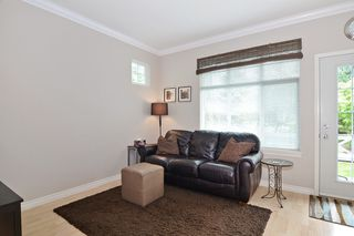 "Photo 8: 65 6050 166TH Street in Surrey: Cloverdale BC Townhouse for sale in ""WESTFIELD"" (Cloverdale)  : MLS®# F1442230"