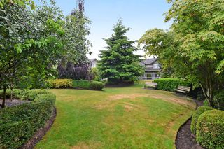 "Photo 19: 65 6050 166TH Street in Surrey: Cloverdale BC Townhouse for sale in ""WESTFIELD"" (Cloverdale)  : MLS®# F1442230"