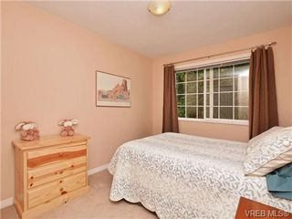 Photo 13: 72 14 Erskine Lane in VICTORIA: VR Hospital Row/Townhouse for sale (View Royal)  : MLS®# 703903
