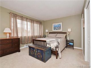 Photo 10: 72 14 Erskine Lane in VICTORIA: VR Hospital Row/Townhouse for sale (View Royal)  : MLS®# 703903