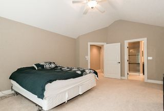 "Photo 25: 1200 BURKEMONT Place in Coquitlam: Burke Mountain House for sale in ""WHISPER CREEK"" : MLS®# V1126988"