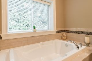 "Photo 28: 1200 BURKEMONT Place in Coquitlam: Burke Mountain House for sale in ""WHISPER CREEK"" : MLS®# V1126988"