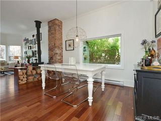Photo 6: 736 Powderly Ave in VICTORIA: VW Victoria West House for sale (Victoria West)  : MLS®# 710596